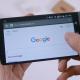 Google- 60 minutes