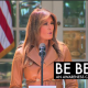 Melania Be Best program - Fox