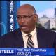 Michael Steele MSNBC
