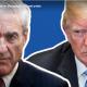 Mueller - Trump