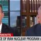 Netanyahu & Cuomo - CNN