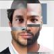 Racial Profiling graphic