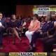 Racism everyday - MSNBC