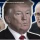 Trump, Stormy & guiliani