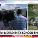 school shooting sante fe texas