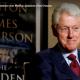 Bill Clinton's new book