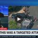 Capital Gazette Shooting report-CNN