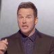 Chris Pratt - our generation award speech