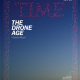 Drone Age-TIME cover