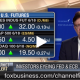Fed rate  hikes 061318 CNBC