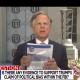 IG Report-MSNBC Pete Williams