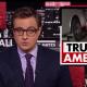 Immigration Trumps America - MSNBC