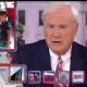 Immigration-separating kids-MSNBC