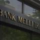 Iran Bank Melli