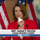 Nancy Pelosi new conf 060718