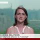NoKo agrement - BBC