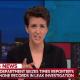 Rachel Maddow on NYT leaks