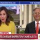 SCOTUS - rules on internet sales tax-MSNBC