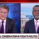 Scarborough & Eddie Glaude on SC primary election
