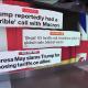 Trump tariffs 060618 - MSNBC