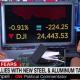 Trump tariffs on Canada-CNN