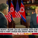 Trump with Hannity after NoKo Summit