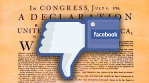 Facebook-Declaration-of-Independence-1