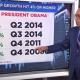 GDP growth 2Q2018 MSNBC