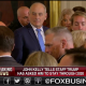 Kelly stays on Trump staff