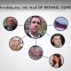 Trump Cohen web