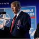 Trump at NATO 071218