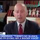 Adm. James Stavridis-MSNBC