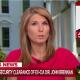 Brennan on MSNBC