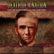 Death of a nation-Lincoln