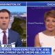 Diane Swonk Grant Thornton on MSNBC re-jobs July 2018