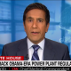 Dr Sanjay Gupta -CNN Coal power plant rules