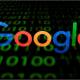 Google 1s & 0s