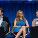 Hollywood panel