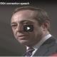 Mario Cuomo 1984 speech