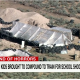 Mass shooting training camp in NM