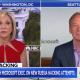 Microsoft Exec on Russia hacks-MSNBC