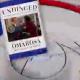 Omarosa Unhunged book