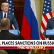 Trump & Putin 071618