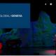 Yanis Varoufakis TED Talk
