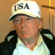 trump_wearing_usa_hat_stern_look_youtube_screenshot_10