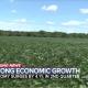 Economy 2Q strong -ABC