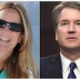 Ford & Kavanaugh - now