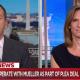 Manafort deal- MSNBC Todd & Rocah