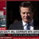 Manfort plea deal -CNN