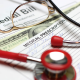 Medical bills & Prescriptions